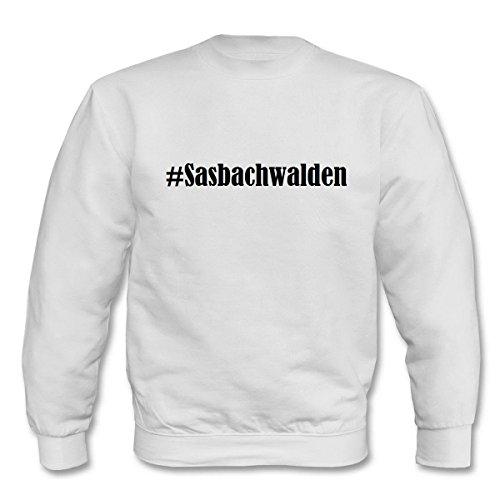 sasbachwalden ottos