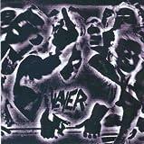 Songtexte von Slayer - Undisputed Attitude