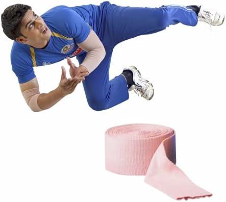 S4C Dyna Tubular cheap Sleeves 5m Cricket Tampa Mall