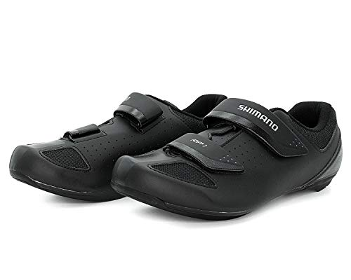 SHIMANO SHRP1PG430SL00 - Zapatillas Ciclismo