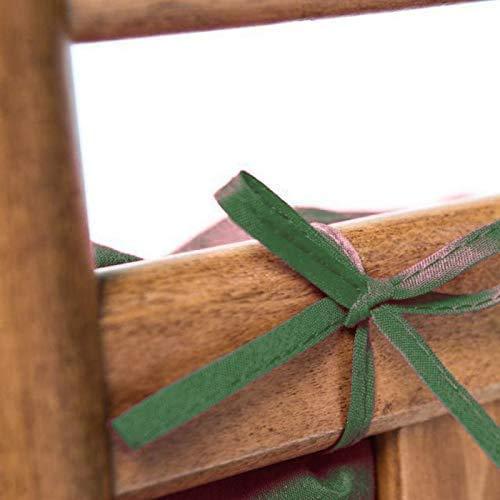 LEMON TREE SL Sillas