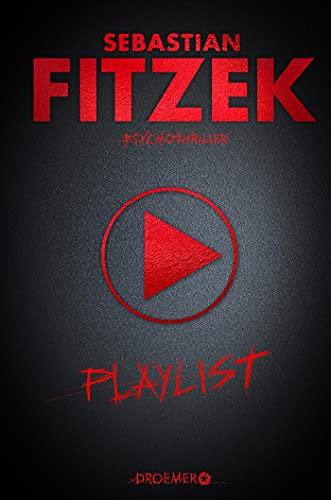 Playlist: Psychothriller