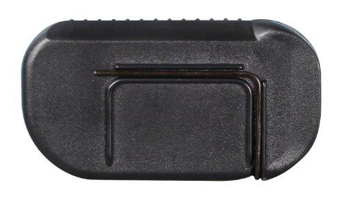 Carlinea 483180 Pinza Cinturon Seguridad Coche, No Aplica