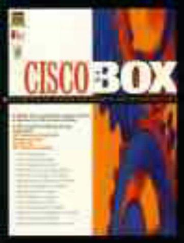 Cisco Certification in a Box