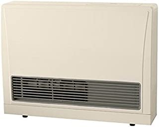 direct vent baseboard heater