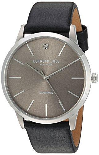 Reloj - Kenneth Cole - para - 10031277