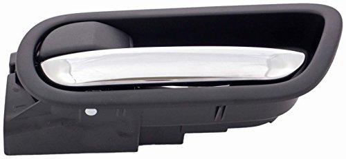 Dorman 93876 Mazda 6 Rear Driver Side Interior Door Handle