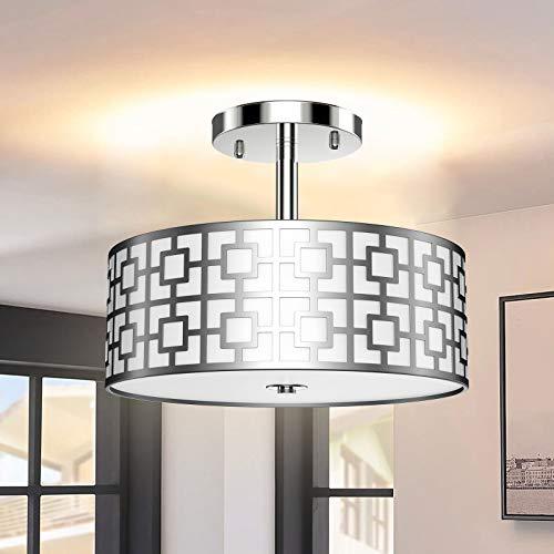 Lámpara de techo WSCL31&30