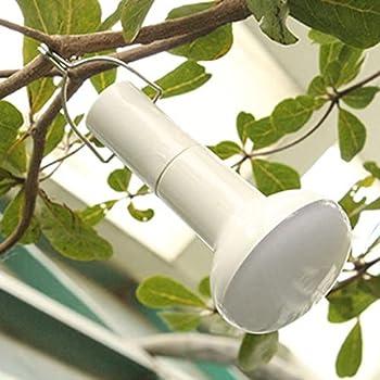 Lumière de Camping à LED à énergie Solaire extérieure randonnée Lampe de Secours Lampe de Poche Portable Compact Pratique Crochet Tente lumière