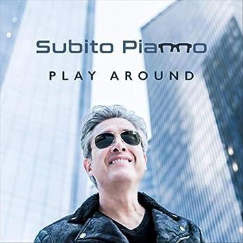 Play Around