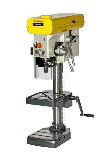 Tischbohrmaschine Epple TBH 24 mit Schnellspannbohrfutter