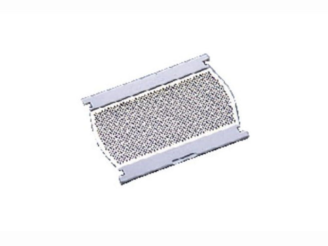 提案センサー極端なSEIKO シェーバー用替刃?往復刃(外刃) K130
