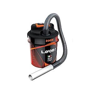 Lavorwash – 82892 aspiraceneri lavor con filtro ashley 1.2