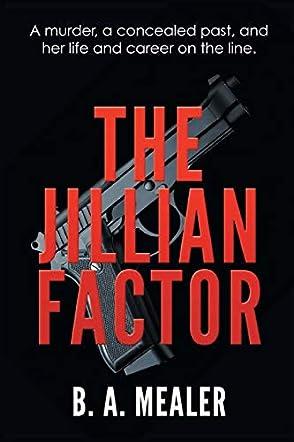 The Jillian Factor