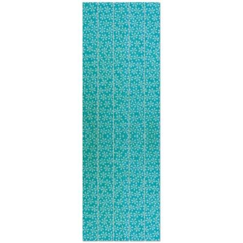 AccuQuilt GO! Fabric Cutting Dies; 1-1/2 inch; Strip Cutter