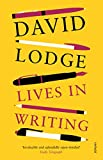 Lives in Writing (English Edition)