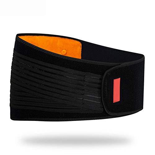 TEET Cintura recortadores de nylon elástico cinturón de cintura alivio de fatiga deportes fitness fútbol baloncesto soporte de cintura para entrenamiento correr gimnasio caminar