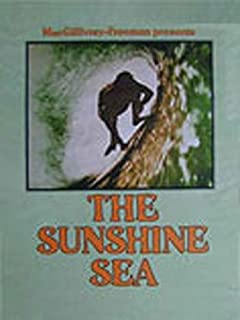 The Sunshine Sea