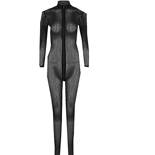 catsuit-costume