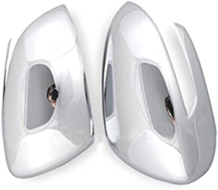 Amazon.es: kia sportage - Embellecedores y accesorios para ...