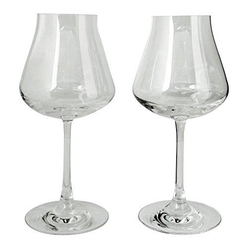 Baccarat(バカラ)『シャトーバカラ ワイングラス』