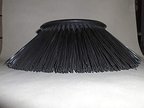 partmax® Seitenbesen für Hako Flipper, Besen, Tellerbesen