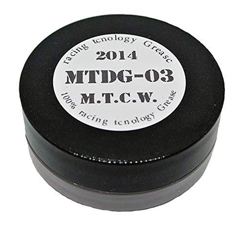 エムティーシーダブリュ(Mtcw) MTDG-03