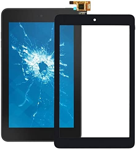 Leya-US Max 70% OFF Mobile Phone Manufacturer direct delivery Repair Parts Touch Compatible for Del Panel