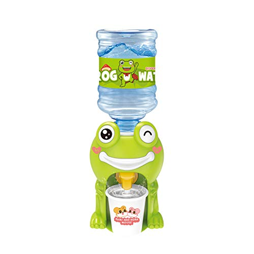 kids water dispenser - 8