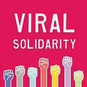 Viral Solidarity