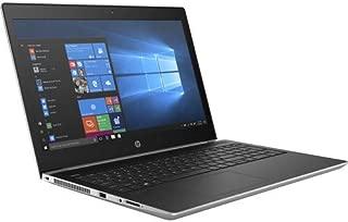 HP ProBook 455-G5 Business Notebook AMD A9-9420, 4GB, 500GB/7200RPM, WiFi+Bluetooth, Webcam, 15.6