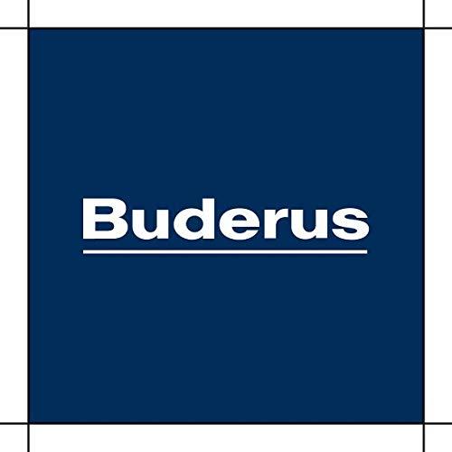 Buderus Strömungssicherung Nr. 63015622