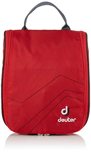 Deuter Wash Center Toilettas