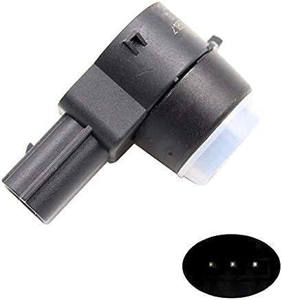 13326235 sensor de aparcamiento 13242365 13368131 sensor de objeto para parachoques de coche