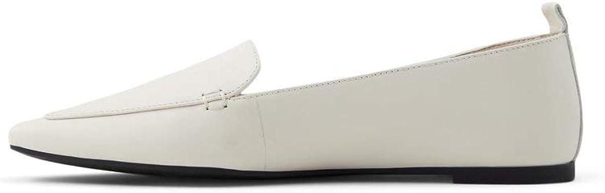 ALDO Women's Orsoniflex Loafer Flat