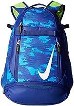 NIKE Vapor Elite Backpack
