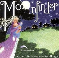 Moonfinder