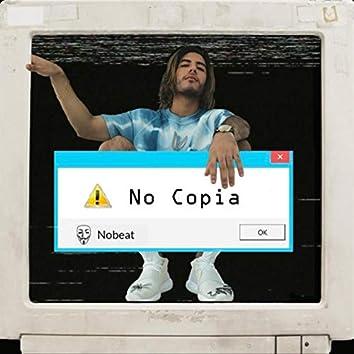 No Copia