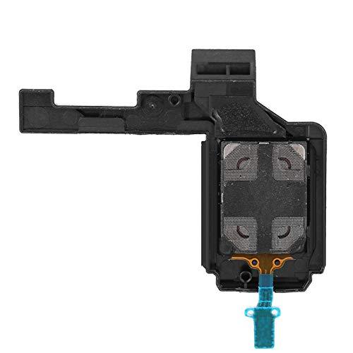 Lautsprecher-Klingelton für S6-Direktbildschirm-Mobiltelefon G920F G920A G920T G920P