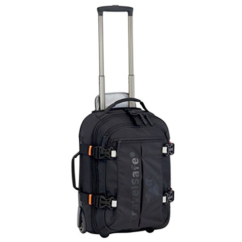 TravelMate elsafe Travel Bag–165527(M)