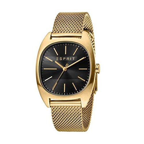 Reloj Esprit Unisex Volwassen horloge 1