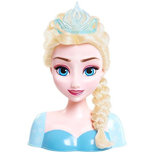 Giochi Preziosi - Frozen Head Desde Hack