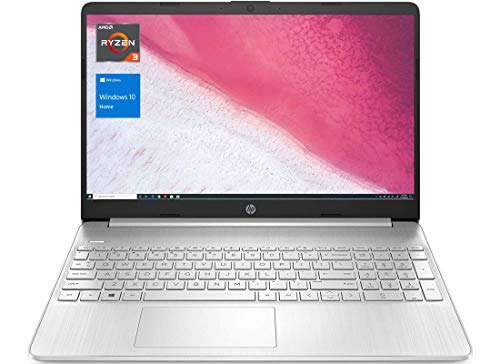 Compare HP 15z (-ef) vs other laptops