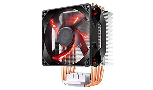 cooler fans buy cooler fans online at best prices in india amazon incooler master hyper h410r cooler