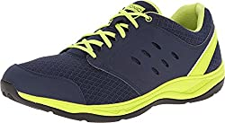 Best Walking Shoes For Ball Of Foot Pain 3