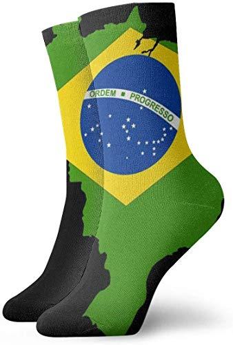 brasilien girl