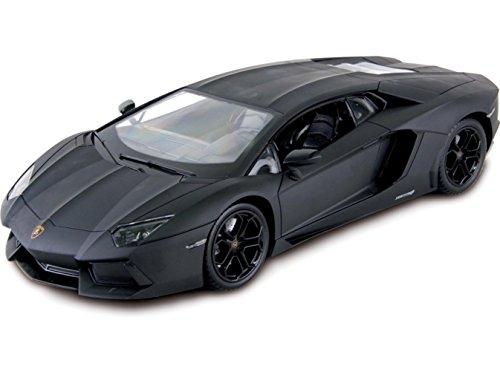 MGM - Lamborghini Radiocommandée Aventador 1/24