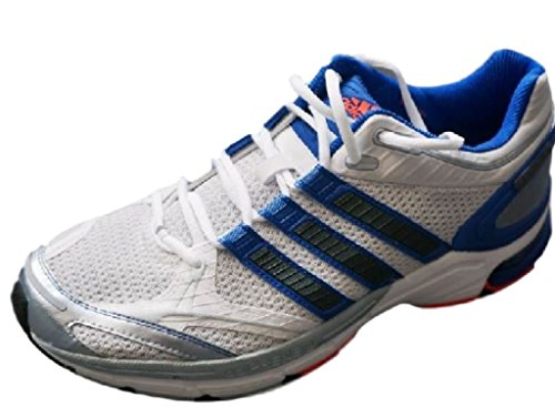 Adidas Supernova Sequence 4M 4 Men EUR 54,5 UK 18 Schuhe Laufschuhe Snova Übergröße
