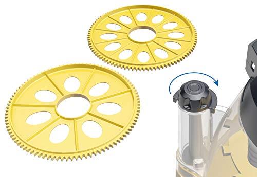 Brinsea Products USAB010 Mini Eco Incubator Semi-Auto Turn Kit, One Size