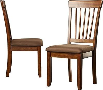 Amazon Com Ashley Furniture Signature Design Ralene Upholstered